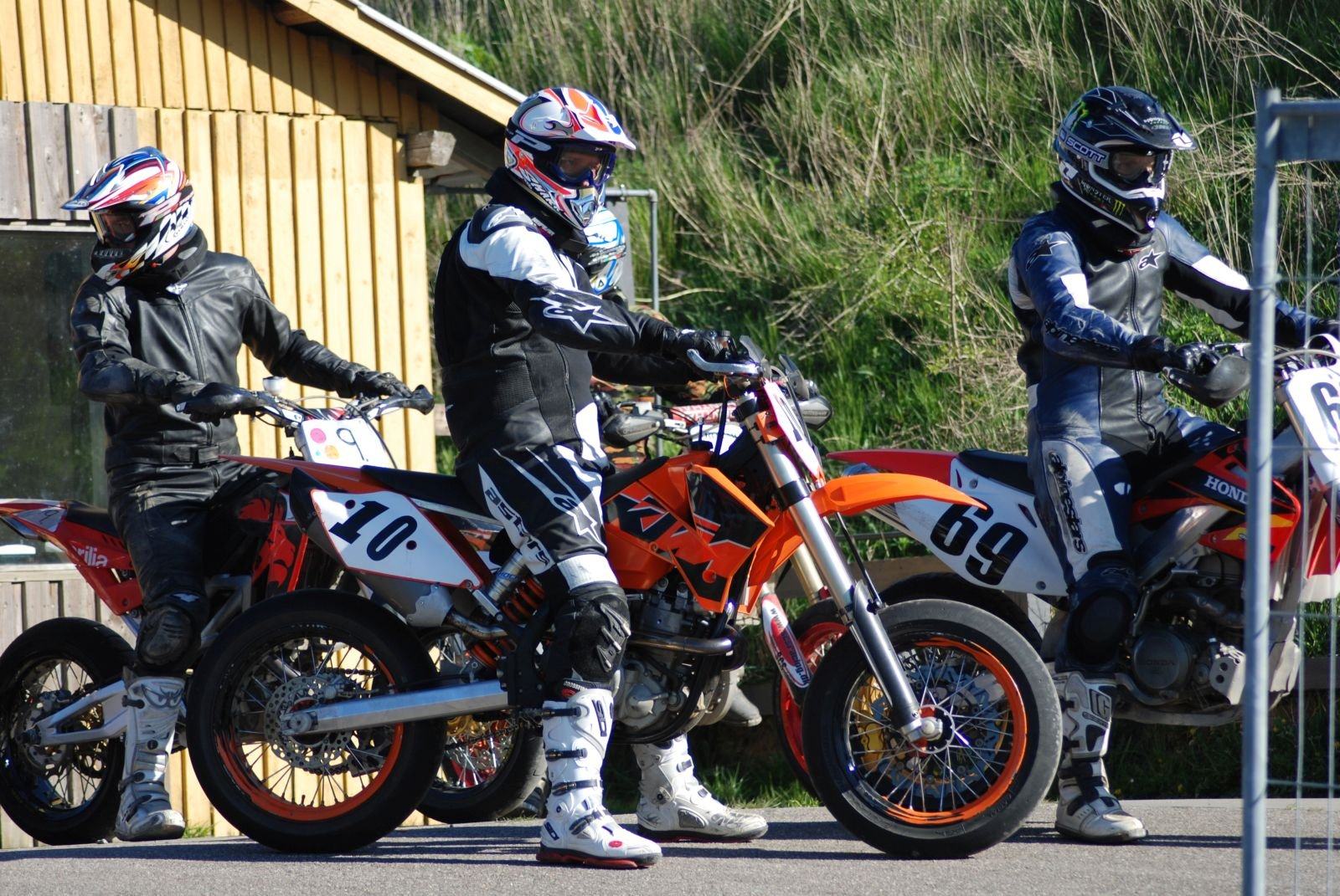 Supermotard_DM_ALS_2009 (10)