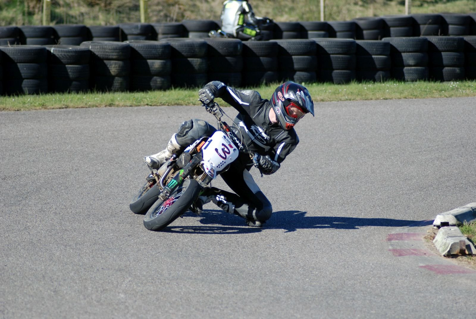 Supermotard_DM_ALS_2009 (13)