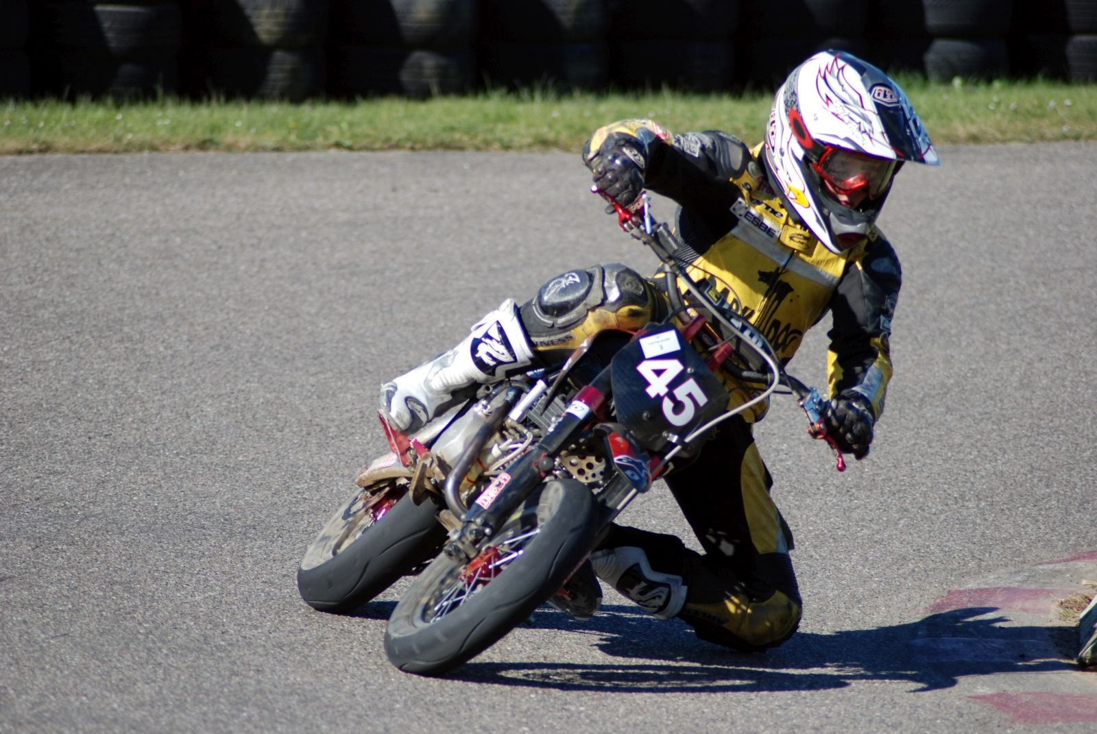 Supermotard_DM_ALS_2009 (14)