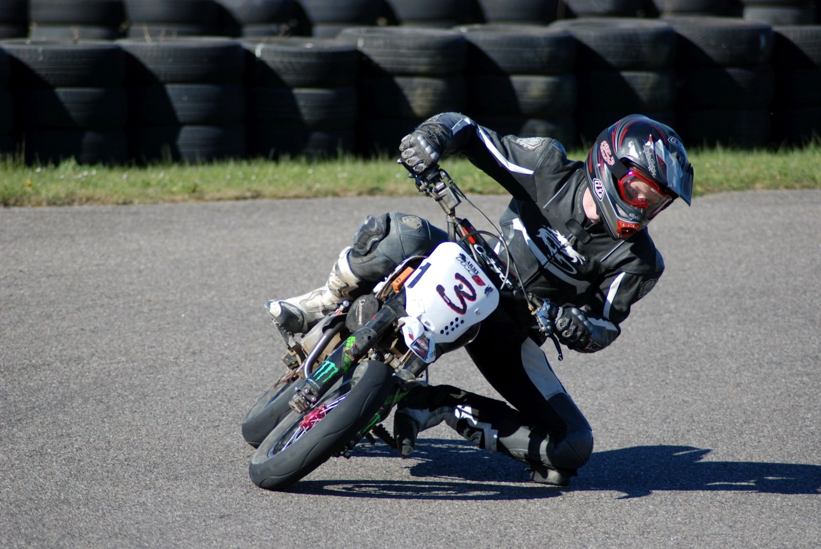 Supermotard_DM_ALS_2009 (15)