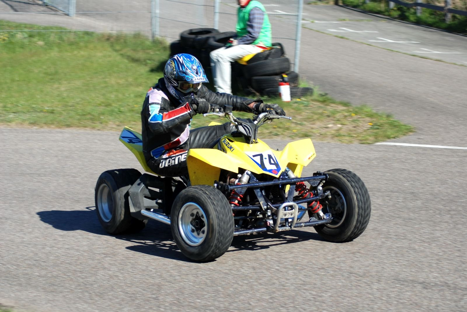 Supermotard_DM_ALS_2009 (20)