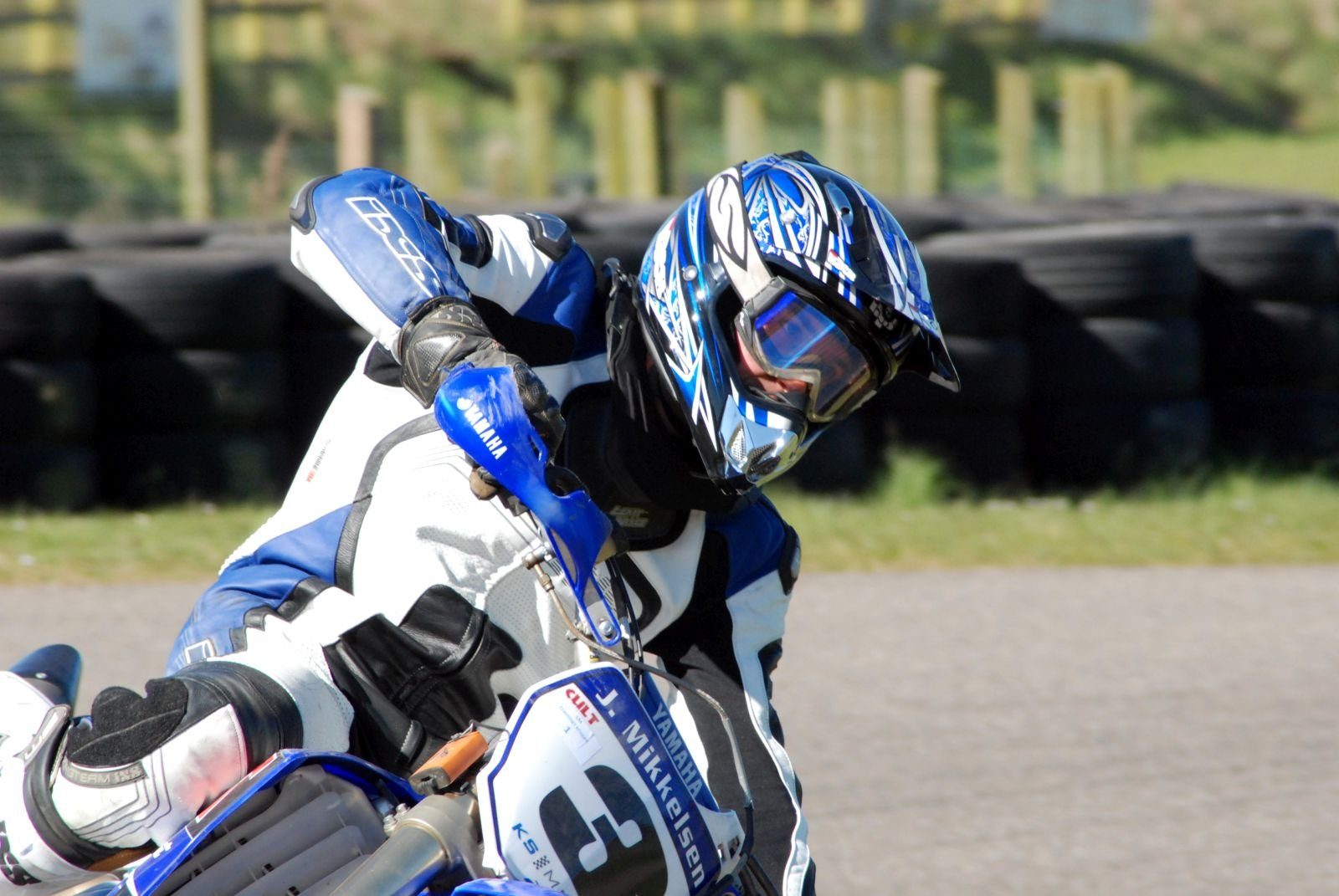 Supermotard_DM_ALS_2009 (21)