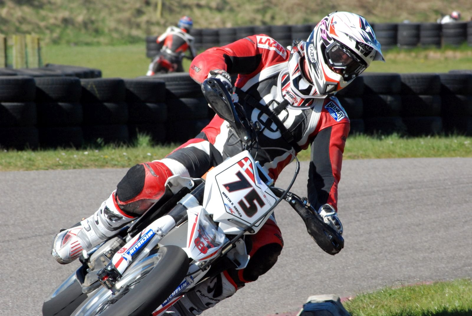 Supermotard_DM_ALS_2009 (24)