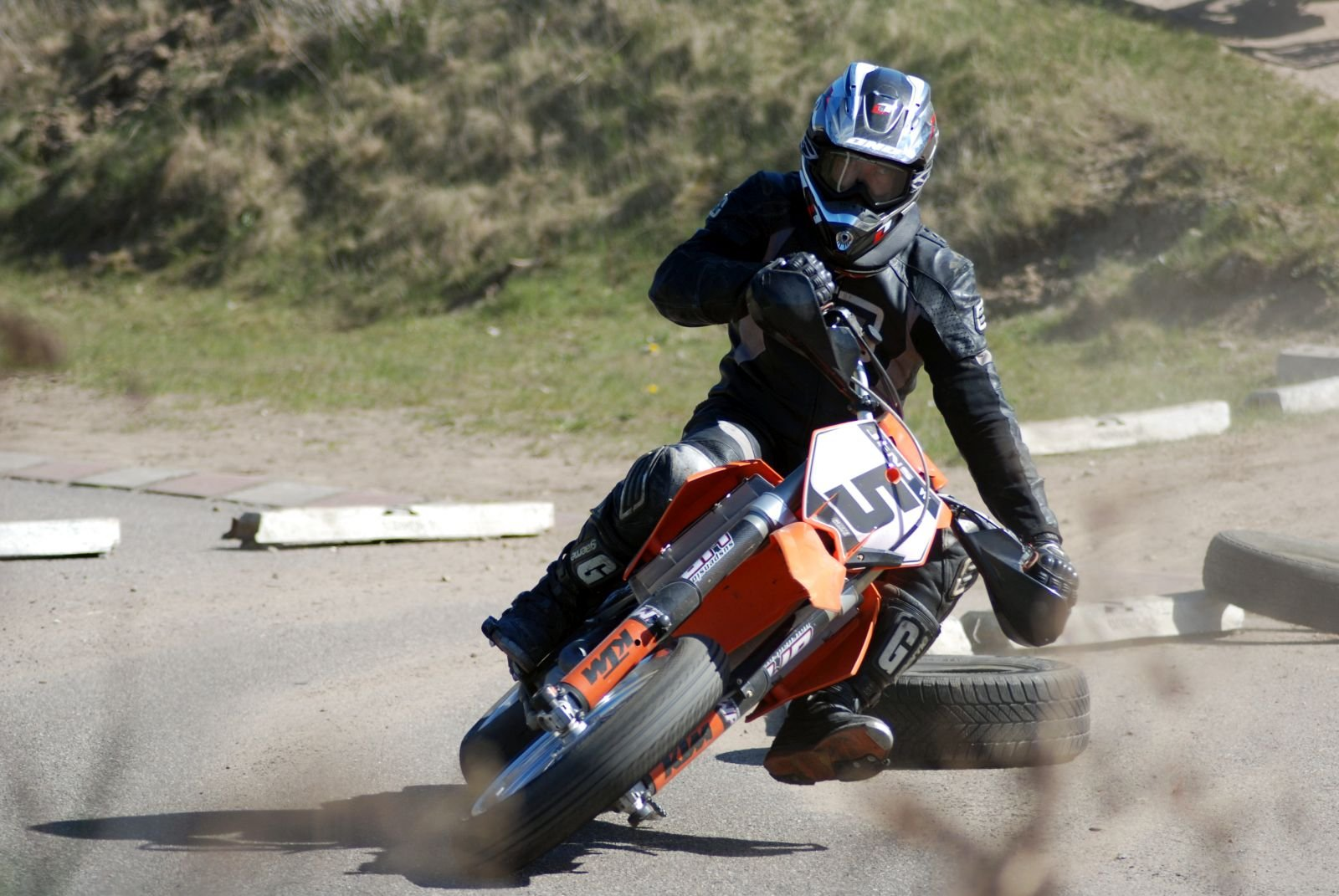 Supermotard_DM_ALS_2009 (30)