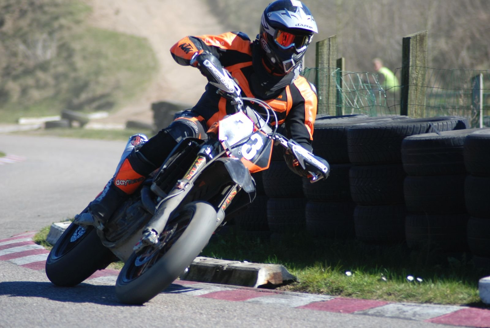 Supermotard_DM_ALS_2009 (32)