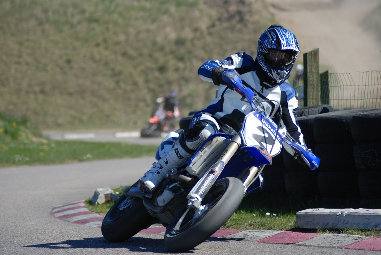 Supermotard_DM_ALS_2009 (33)