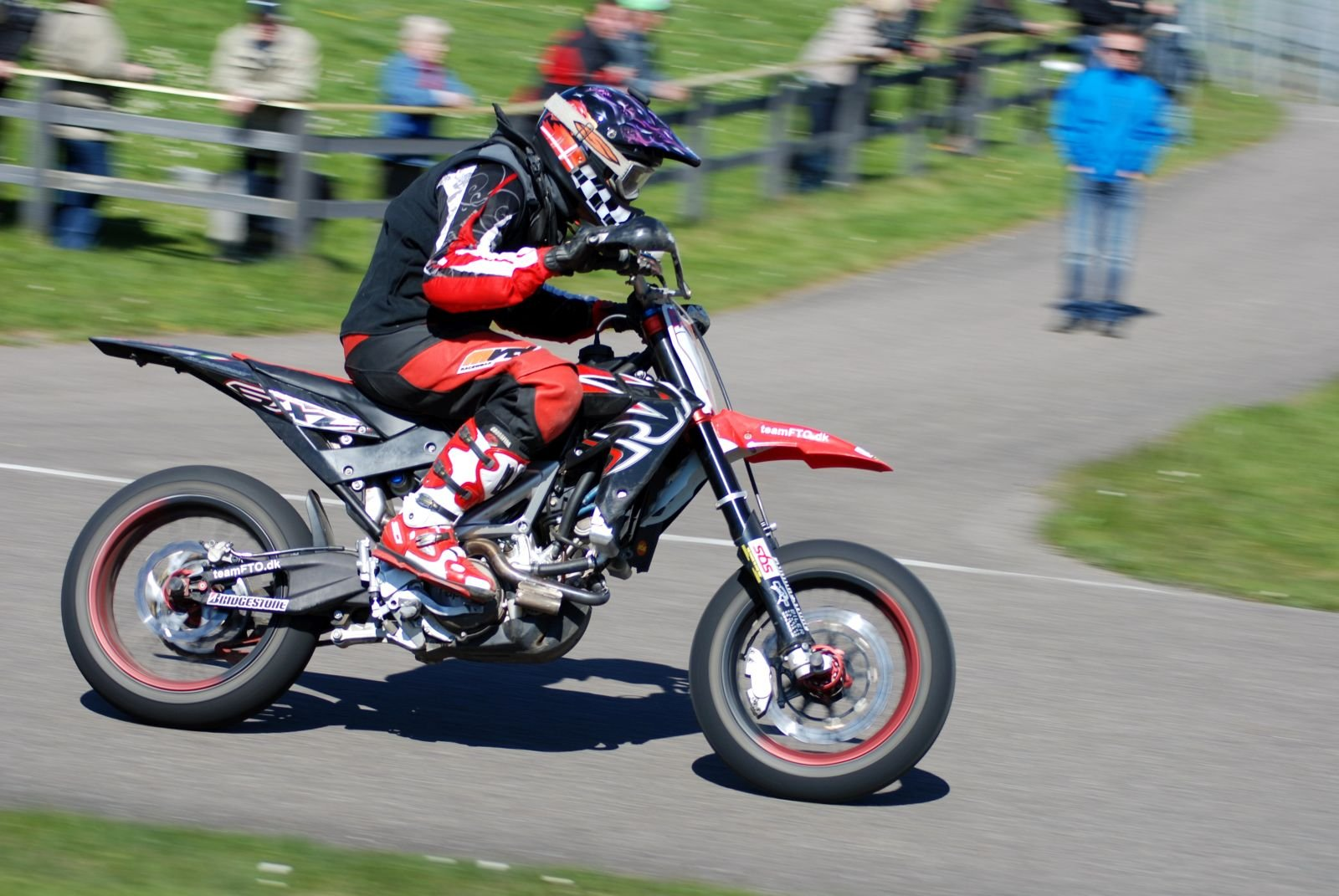 Supermotard_DM_ALS_2009 (34)