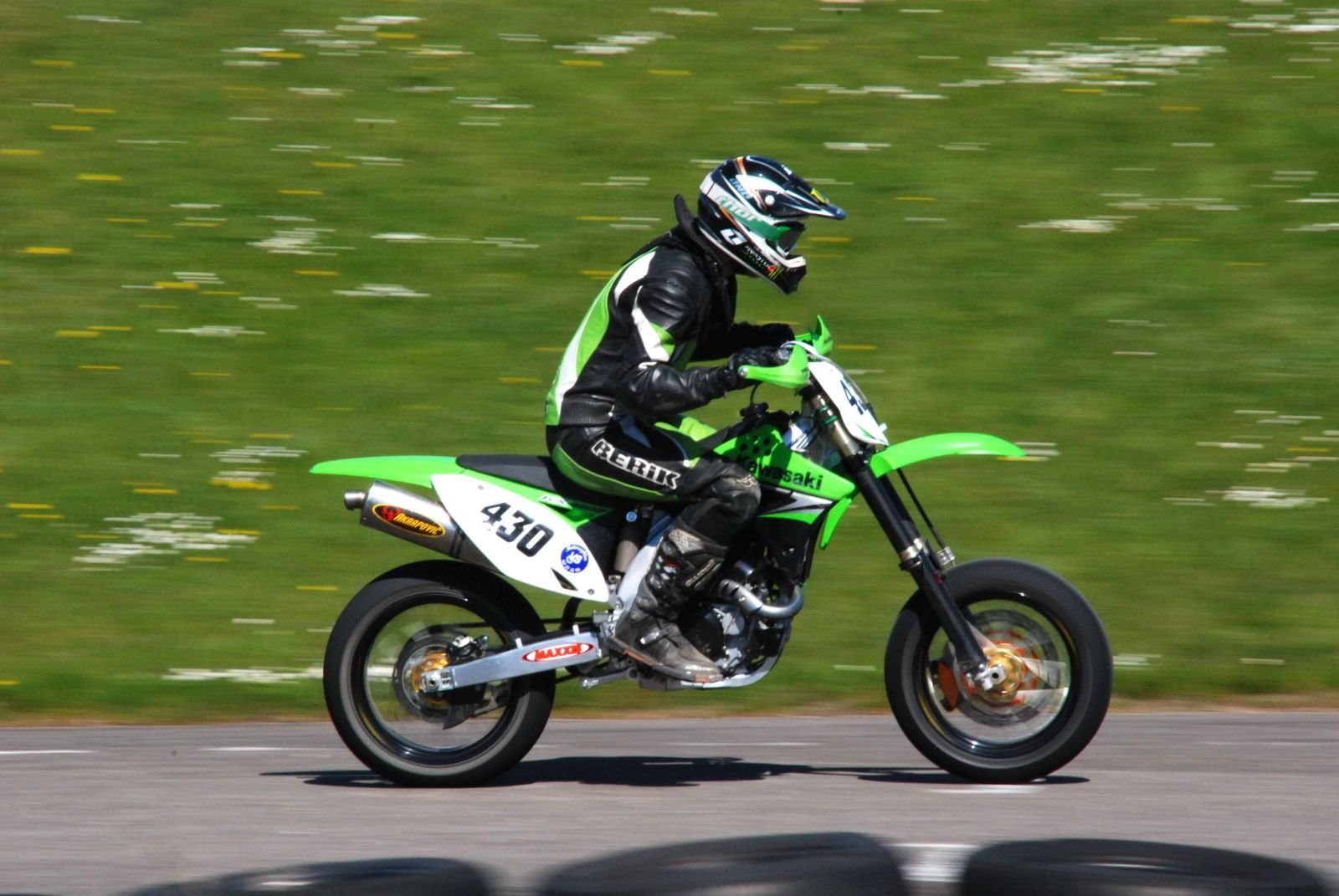 Supermotard_DM_ALS_2009 (4)