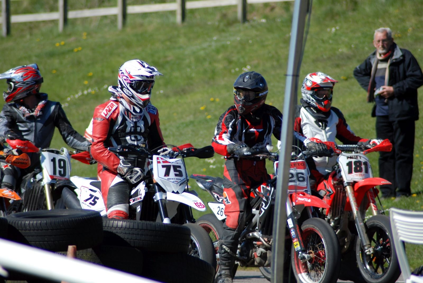 Supermotard_DM_ALS_2009 (44)