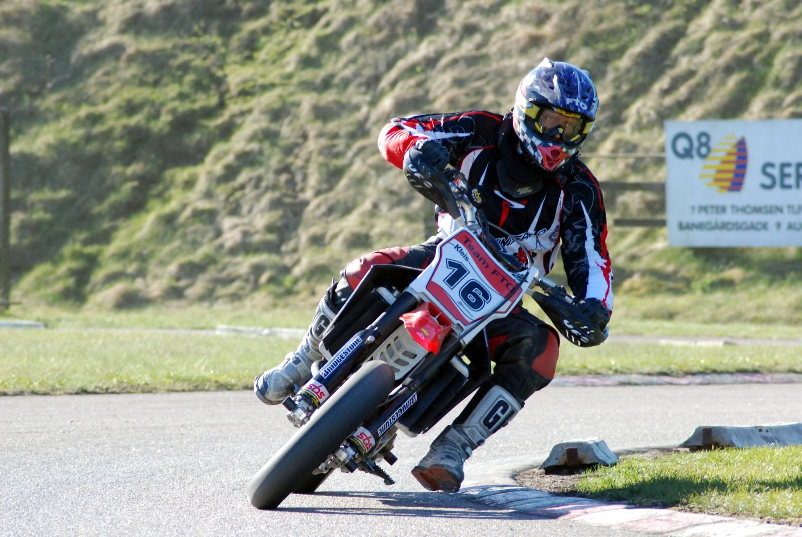 Supermotard_DM_ALS_2009 (9)