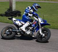 Supermotard_DM_ALS_2009 (1)