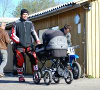 Supermotard_DM_ALS_2009 (11)