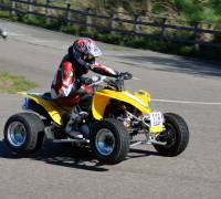 Supermotard_DM_ALS_2009 (19)