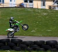 Supermotard_DM_ALS_2009 (2)