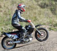 Supermotard_DM_ALS_2009 (23)