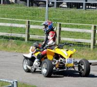 Supermotard_DM_ALS_2009 (25)
