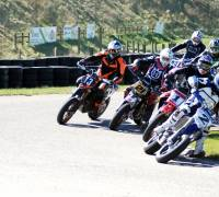 Supermotard_DM_ALS_2009 (27)