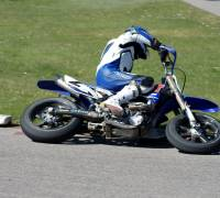 Supermotard_DM_ALS_2009 (28)