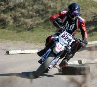 Supermotard_DM_ALS_2009 (29)