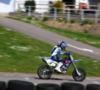 Supermotard_DM_ALS_2009 (3)