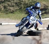 Supermotard_DM_ALS_2009 (31)