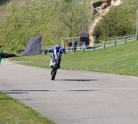 Supermotard_DM_ALS_2009 (35)