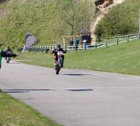 Supermotard_DM_ALS_2009 (36)