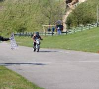 Supermotard_DM_ALS_2009 (37)