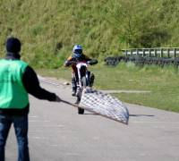 Supermotard_DM_ALS_2009 (38)