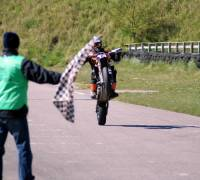 Supermotard_DM_ALS_2009 (39)