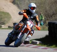 Supermotard_DM_ALS_2009 (40)