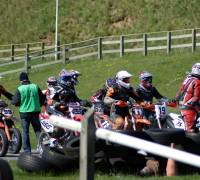 Supermotard_DM_ALS_2009 (42)