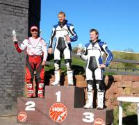 Supermotard_DM_ALS_2009 (48)