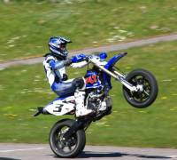 Supermotard_DM_ALS_2009 (5)