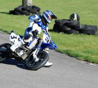 Supermotard_DM_ALS_2009 (7)