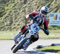 Supermotard_DM_ALS_2009 (8)