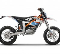 KTM-Electrisk-Supermotard-2015 (1)