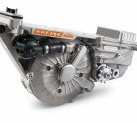 KTM-Electrisk-Supermotard-2015 (4)