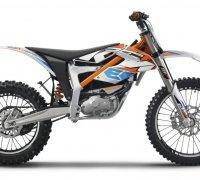 KTM-Freeride-E-SX