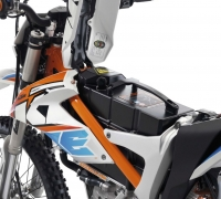 KTM-Electrisk-Supermotard-2015 (2)