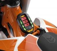 KTM-Electrisk-Supermotard-2015 (3)