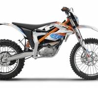 KTM-Freeride-E-XC
