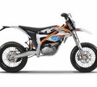 KTM-Electrisk-Supermotard-2015 (1)