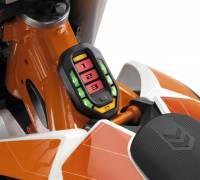KTM-Electrisk-Supermotard-2015 (3)