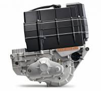 KTM-Electrisk-Supermotard-2015 (6)