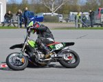 2015-Supermotard-DM-1afd (16).jpg