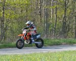2015-Supermotard-DM-1afd (17).jpg