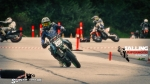 2016 Supermotard DM Finale (1)