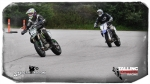 Supermotard_DM_2016_Finale (3)