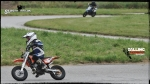 Supermotard_DM_2016_Finale (5)
